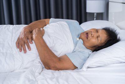 骨盆底療法